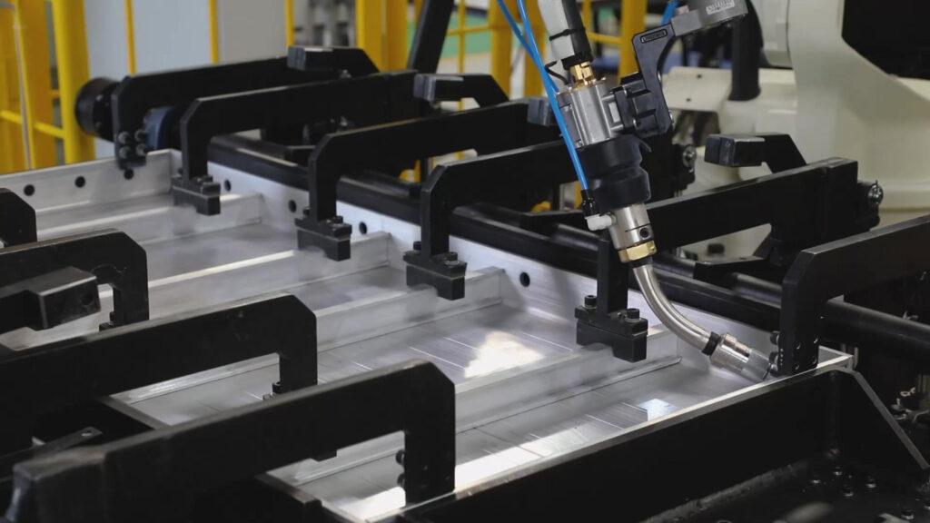 Robotic Welding_04