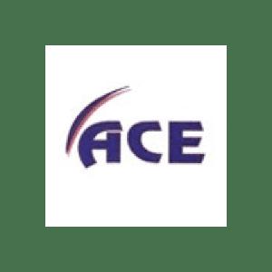 ACE Engineering Parts India Pvt Ltd
