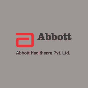 Abbott Healthcare Pvt Ltd
