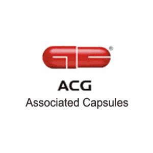Associated Capsules Pvt Ltd