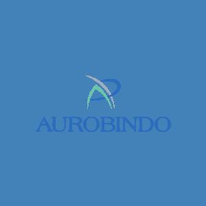 Aurobindo Pharma Limited