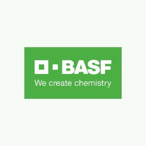 BASF Catalysts India Pvt Ltd