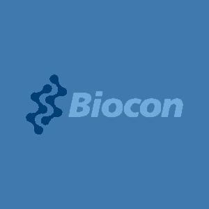 Biocon Limited SEZ Unit (Form)