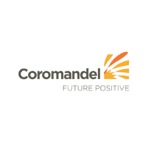 Coromandel International