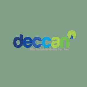 Deccan Fine Chemicals