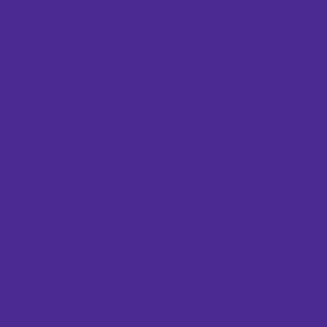 Dr Reddys Laboratories Ltd