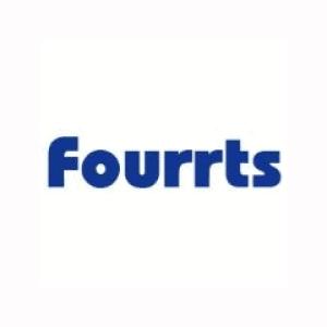 Fourrts India Laboratories Pvt Ltd