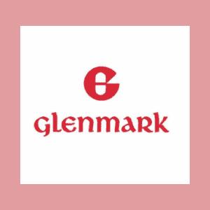 Glenmark Generics Inc