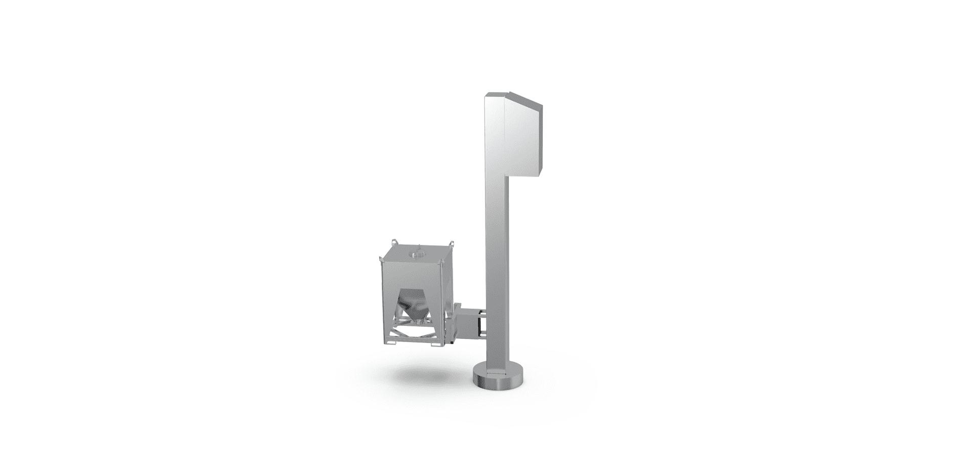 IBC Column Lift-02