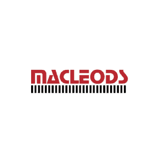 Macleods Pharmaceuticals Limited