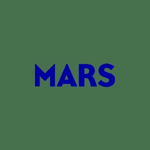 Mars Intl India Pvt Ltd