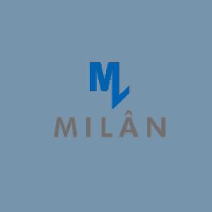 Milan Laboratories India Pvt Ltd