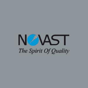 Novast Laboratories Ltd