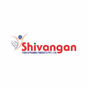 Shivangan Food Pharma Products Pvt Ltd