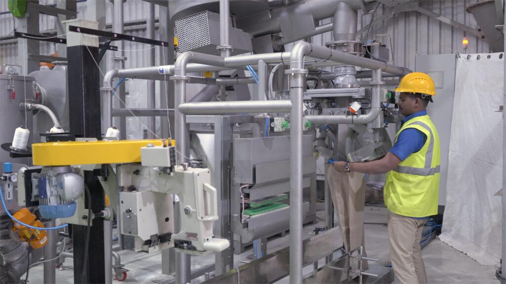 Sugar-grinding-solution-7