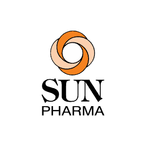 Sun Pharma Laboratories Limited