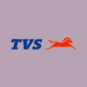 TVS Motor Company Ltd