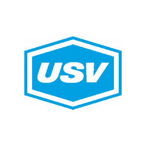 USV Pvt Ltd