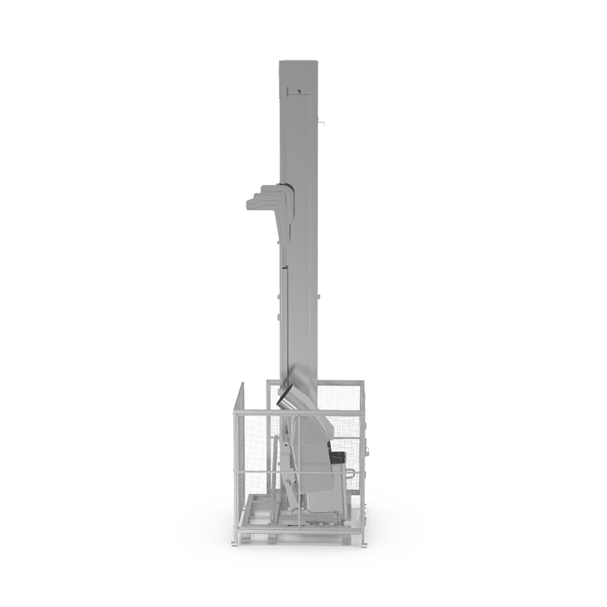 Buggy Lifter and Tilter_01