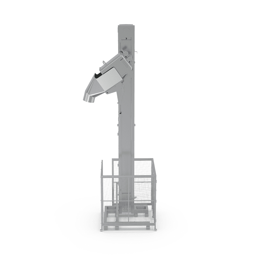 Buggy Lifter and Tilter_03